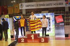 Campeonato_España-120