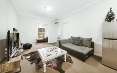 OG07/81-86 Courallie Ave, Homebush West NSW