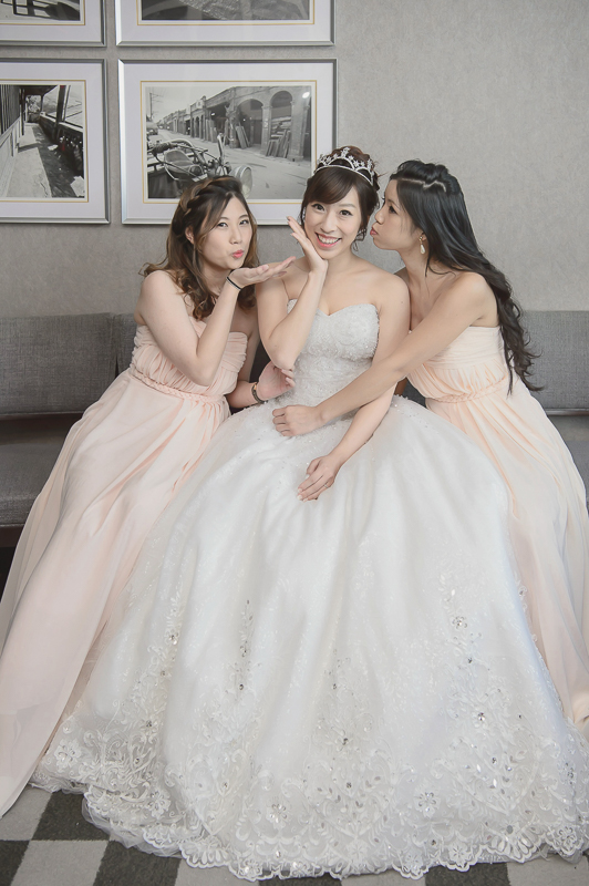 小櫥窗婚紗, 巴洛克ZOE, 世貿33, 世貿33婚宴, 世貿33婚攝, 婚攝推薦, 新祕巴洛克,MSC_0014