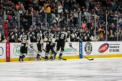 "Nailers_Wings_2-18-17-61 • <a style=""font-size:0.8em;"" href=""http://www.flickr.com/photos/134016632@N02/32988321155/"" target=""_blank"">View on Flickr</a>"