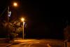 Balaruc-le-Vieux, illuminations 2016 (EclairagePublic.eu) Tags: décorations noel christmas xmas lumière light lighting guirlande guirlandes lumineux noël natale ville rue éclairage éclairagepublic led étoiles flocons motif décours illum illumination illuminations deco sapin smart cities lampadaire candélabre lampe ampoule conception design réveillon nuit nocturne garland décoration streetlight ace afe iald comète hérault sète thau thauagglo montsaintclair saintclair leblanc lcx chromex oci france