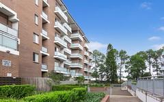 75/8-18 Briens Road, Northmead NSW