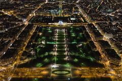 Les artères de Paris (manuel gamba pictures) Tags: paris école militaire love amour night silent x100t fuji longexposure france europe parigi