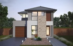 Lot 2658 Northbourne Drive, Marsden Park NSW