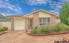 7/38A Victoria Road, Macquarie Fields NSW