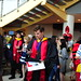 20130520_Engineering_Commencement_1240