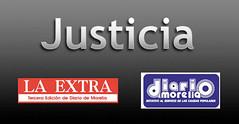La PM Esclarece un Homicidio (La Extra - Grupo Diario de Morelia) Tags: de la morelia noticias un michoacán pm extra diario periódico homicidio esclarece