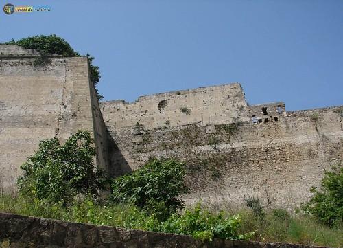 KR-Crotone-Il Castello 01_L