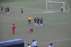 DSC_0741 (MULTIMEDIA KKKT) Tags: bola jun juara ipt sepak liga uitm 2013 azizan kkkt kelayakan kolejkomunitikualaterengganu