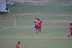 DSC_0771 (MULTIMEDIA KKKT) Tags: bola jun juara ipt sepak liga uitm 2013 azizan kkkt kelayakan kolejkomunitikualaterengganu