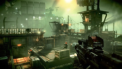 KZ3 (PlayStation.Blog.Asia) Tags: playstation killzone mercenary playstationvita