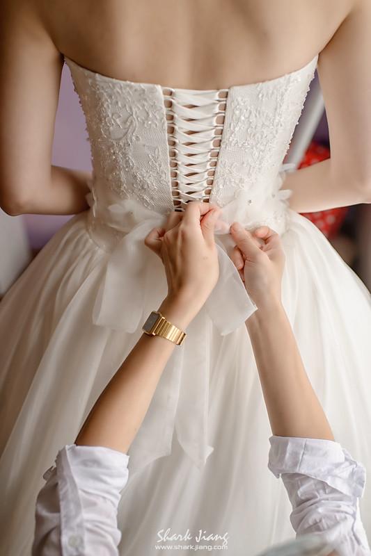 婚攝,彭園婚攝,婚攝鯊魚,婚禮紀錄,婚禮攝影,2013.05.04-blog-0015