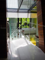 (Dear b&b) Tags: travel house hotel design taiwan om bb dear  guesthouse  dearbnb  dearbnbcom dearbb