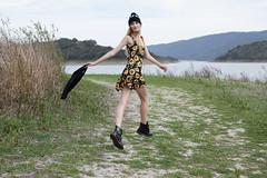 ELEMENT EDEN x JAC VANEK FALL 13 (Amber B Dianda) Tags: fall fashionphotography 13 elementeden jacvanek amberbdiandaphotography