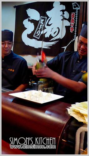 小園壽司割烹20.jpg