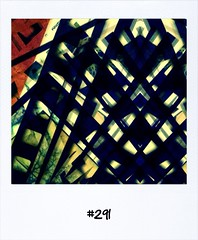 "#Dailypolaroid of 7-7-13 #291 • <a style=""font-size:0.8em;"" href=""http://www.flickr.com/photos/47939785@N05/9262984359/"" target=""_blank"">View on Flickr</a>"
