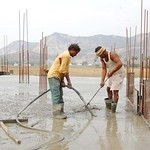 Vijayawada Construction (37)