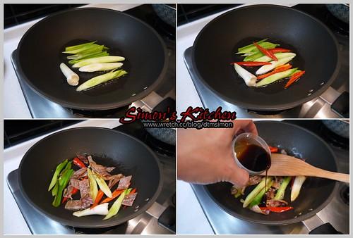小卷乾燒豬肉03.jpg