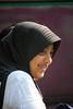 2009_04_28_9999_169fr (Mangiwau) Tags: street girls tooth indonesia asian braces teeth hijab jakarta gigi raya jalan dentistry indonesian jabotabek jilbab djakarta cewek pinggir dki ibukota behel