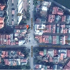 Cho thuê nhà  Thanh Xuân, số nhà 38 Nguyễn Thị Định, Chính chủ, Giá 15 Triệu/Tháng, Chị Thanh, ĐT 0902057393