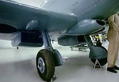"Spitfire PR Mk XIX (18) • <a style=""font-size:0.8em;"" href=""http://www.flickr.com/photos/81723459@N04/9468643283/"" target=""_blank"">View on Flickr</a>"