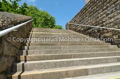 072_Flickr Architektur.jpg (stefan.mohme) Tags: deutschland treppe stein hagen nordrheinwestfalen stufen treppenstufen