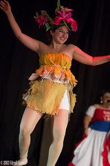 _MG_7413 (Virgil Kapel) Tags: red portrait music woman black art dance galen native belize indian performance caribbean creole suriname mestiza paramaribo universit carifesta galenuniversity