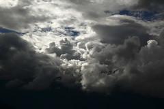 Nubi in Valcamonica (il goldcat) Tags: mountains clouds montagne italia alp alpi brescia lombardia nubi valcamonica cevo vallecamonica goldcat