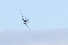 RF_AirFest2013_Fri_22 (robpix96) Tags: canon flight rob airshow dorset 7d planes bournemouth fleming canon300f28l robfleming robpix96 bournemouthairfestival2013 robfleming