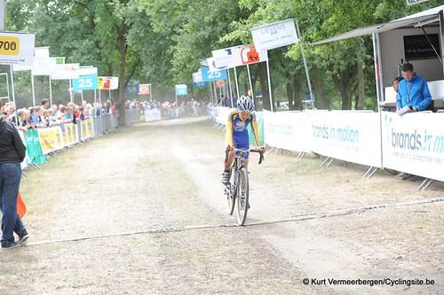 Nieuwelingen & juniors Kessel (512)
