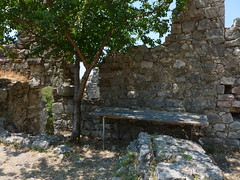 Bar (3) (Monika Kostera (urbanlegend)) Tags: bar montenegro