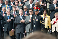 "9/11 Congressional Remembrance Ceremony • <a style=""font-size:0.8em;"" href=""http://www.flickr.com/photos/32619231@N02/9723467779/"" target=""_blank"">View on Flickr</a>"