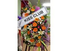 พวงหรีด ภูเก็ต,ส่งดอกไม้ ภูเก็ต,ร้านดอกไม้ภูเก็ต,ช่อดอกไม้ ภูเก็ต 4