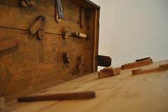 macr0's (Sphaerula) Tags: macro foto madeira peças marceneiro