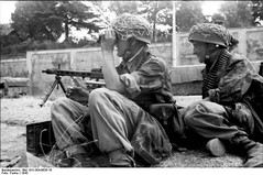 """Italy 1943-1944 (32) • <a style=""""font-size:0.8em;"""" href=""""http://www.flickr.com/photos/81723459@N04/9899947836/"""" target=""""_blank"""">View on Flickr</a>"""