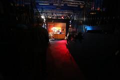 Kveldsmats siste sending (Rune Lind) Tags: radio tv behind espen behindthescenes scenes p1 nrk norsk the marienlyst holmer kveldsmat runelind karislaatsveen runegokstad rikskringkasting nrkp1 omdahlrune lindstig