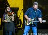 Blake Shelton @ Ten Times Crazier Tour, The Palace Of Auburn Hills, Auburn Hills, MI - 09-28-13