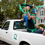 """<b>Luther Home Coming 2013</b><br/> Home Coming 2013  By: Imsouchivy Suos (G.V.) 10/05/13<a href=""""http://farm4.static.flickr.com/3779/10103131236_e5330200f3_o.jpg"""" title=""""High res"""">∝</a>"""