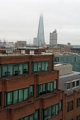 London st pauls grange hotel roof bar 982 (peterhala) Tags: roof london st bar hotel pauls shard grange