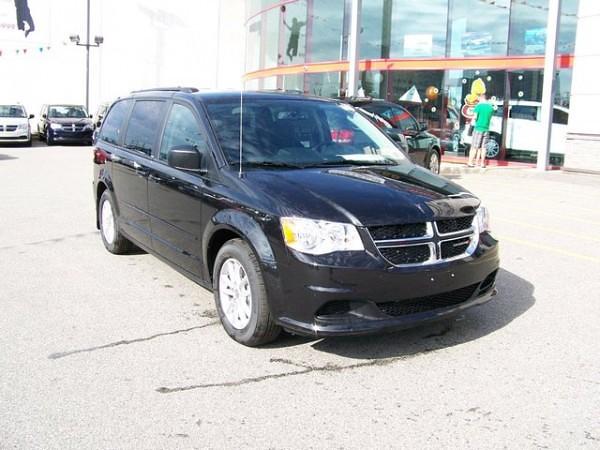 newcars usedcarsales buyinganewcar buyingausedcar 2013dodgegrandcaravan cheapestnewcar discountoncars cardealersincanada