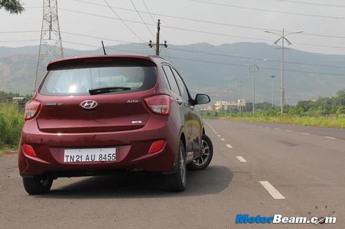 Hyundai-Grand-i10-Petrol-29