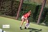 """cataluña femenina 3 campeonato de España de Padel de Selecciones Autonomicas reserva del higueron octubre 2013 • <a style=""""font-size:0.8em;"""" href=""""http://www.flickr.com/photos/68728055@N04/10294549556/"""" target=""""_blank"""">View on Flickr</a>"""