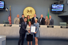 Miami Beach Commission Meeting Awards & Presentations October 16, 2013 (City of Miami Beach) Tags: beach island temple j dance jackie stacey treasure miami beth dr labor police awards now commission shmuel presentations elementary kruger lalonde relations pta unidad nerey belkys