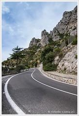 Wybrzeże Amalfi-1