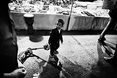 Little Man Style (Andrea Scire') Tags: street photography andrea scirè andreascire andreascirè ©phandreascire