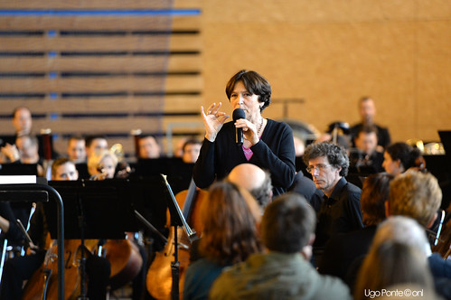 Edith Canat De Chizy (Compositrice)