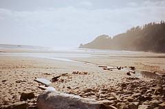 72510013 (sammywoolf) Tags: oregon coast punchbowl shortsands