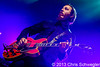City And Colour @ The Fillmore, Detroit, MI - 11-08-13