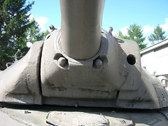 "IS-3 (6) • <a style=""font-size:0.8em;"" href=""http://www.flickr.com/photos/81723459@N04/10882632253/"" target=""_blank"">View on Flickr</a>"