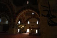 Dark (Keith Mac Uidhir  (Thanks for 3.5m views)) Tags: turkey trkiye turquie trkorszg trkei turquia turqua tyrkiet edirne turchia  turkki turcja turkiet  turkiya turkye  turki turcia  k th nh         turuki trk